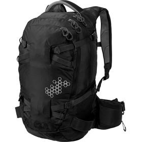 Jack Wolfskin White Rock 30 Pro Hiking Pack black